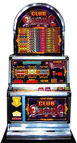 Rancho club casino redwing casino wa